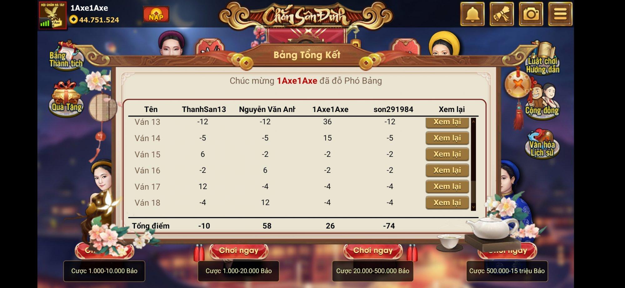 Screenshot_2020-09-18-22-35-23-052_com.thanhpv.chan.