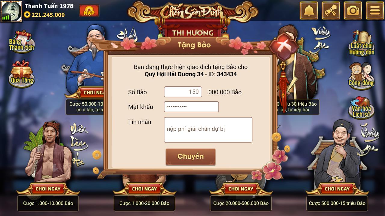 Screenshot_2020-11-01-21-46-47-17.
