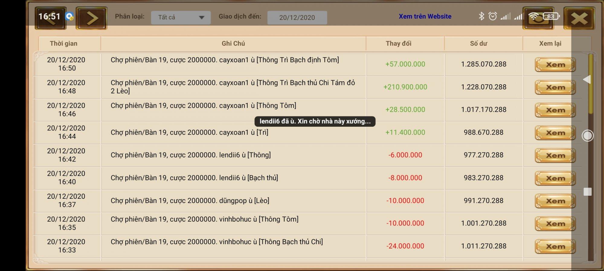 Screenshot_2020-12-20-16-51-51-749_com.vietsao.chandangian.