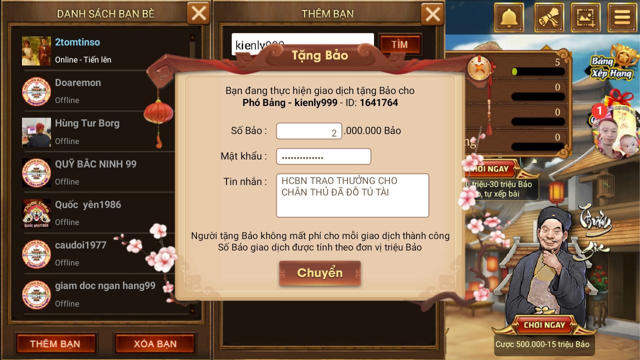 Screenshot_20200106-103013_Chn Sn nh.