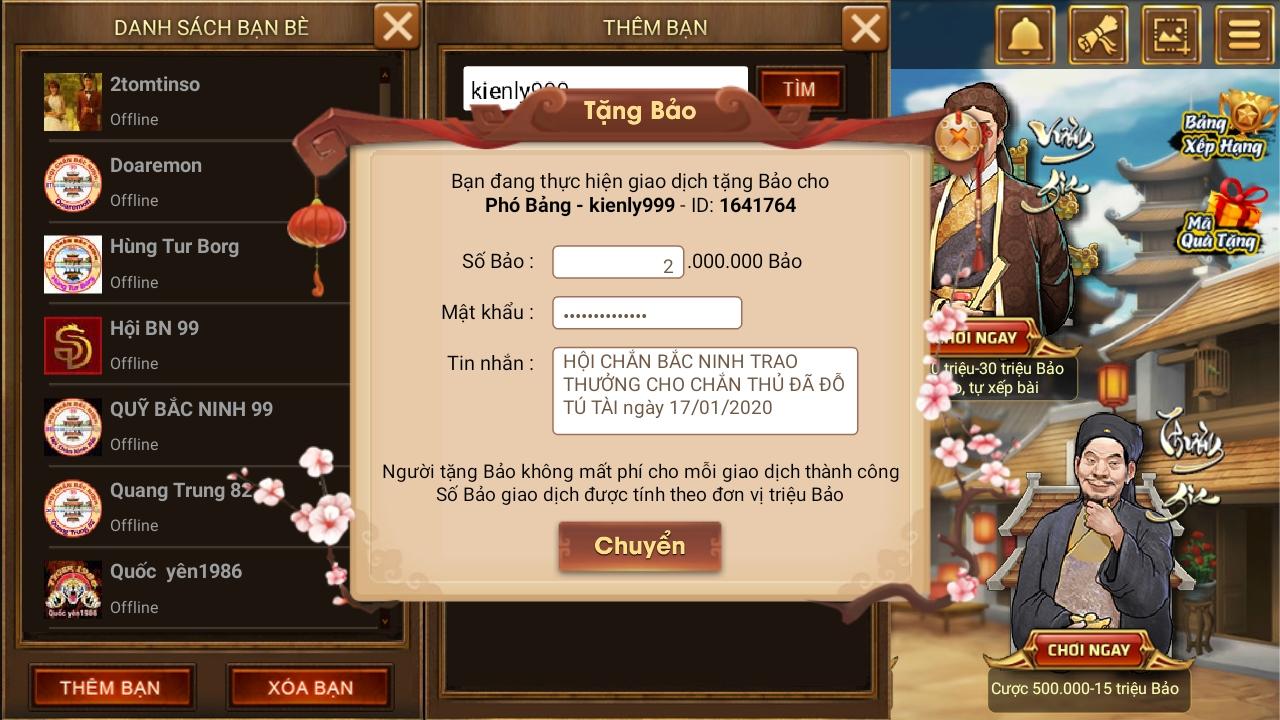 Screenshot_20200120-144652_Chn Sn nh.