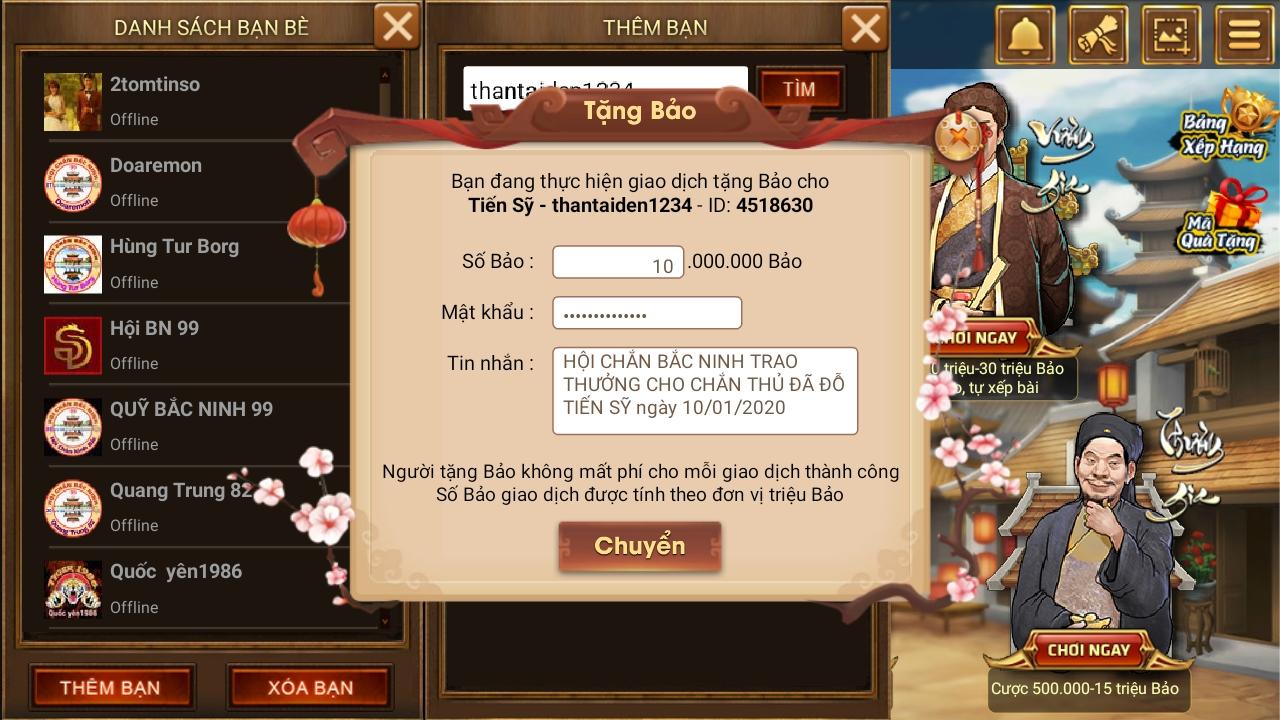 Screenshot_20200120-170321_Chn Sn nh.