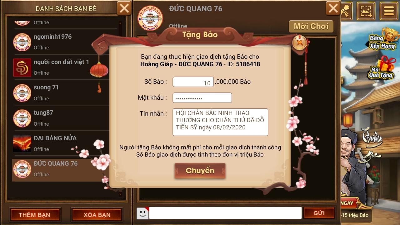 Screenshot_20200210-164120_Chn Sn nh.