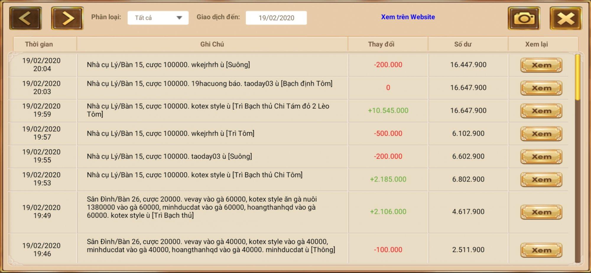 Screenshot_20200219-201756_Chn Sn nh.