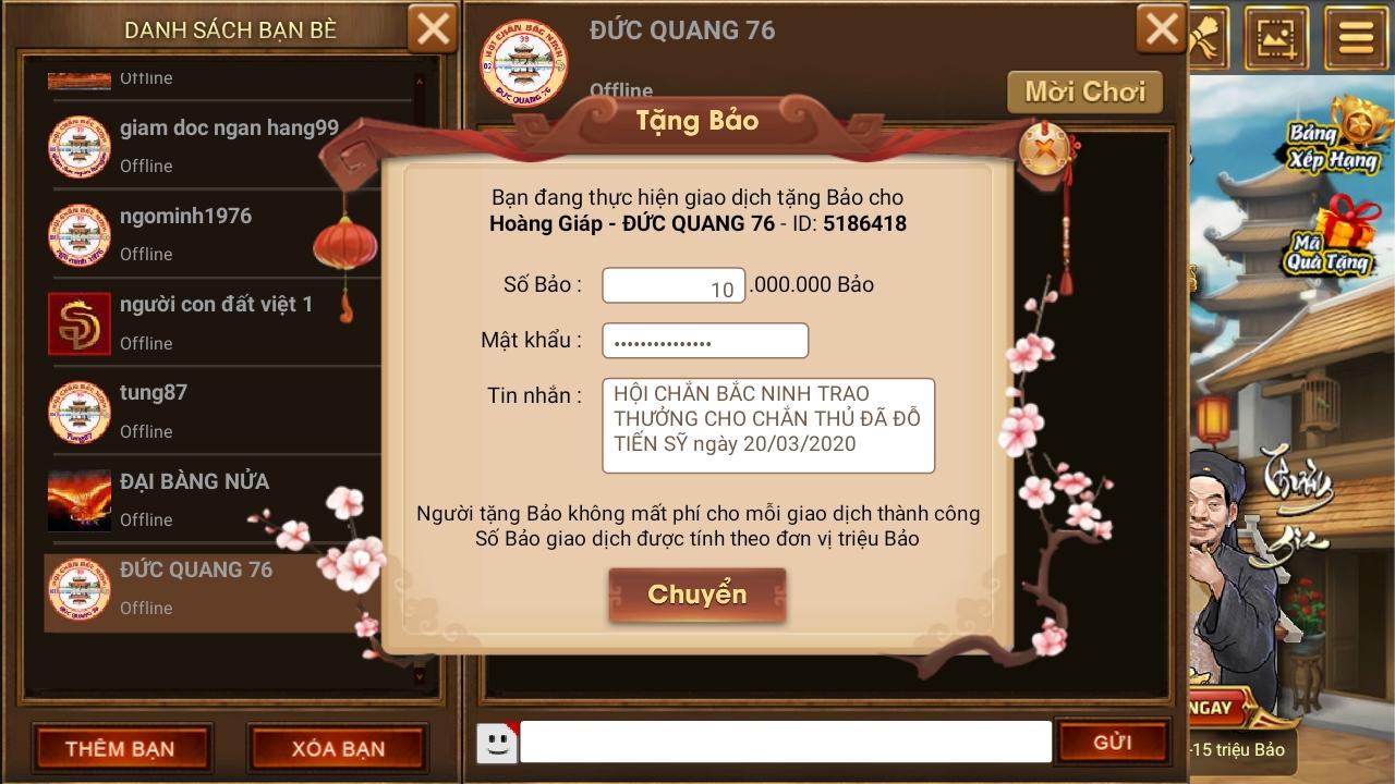 Screenshot_20200323-064800_Chn Sn nh.