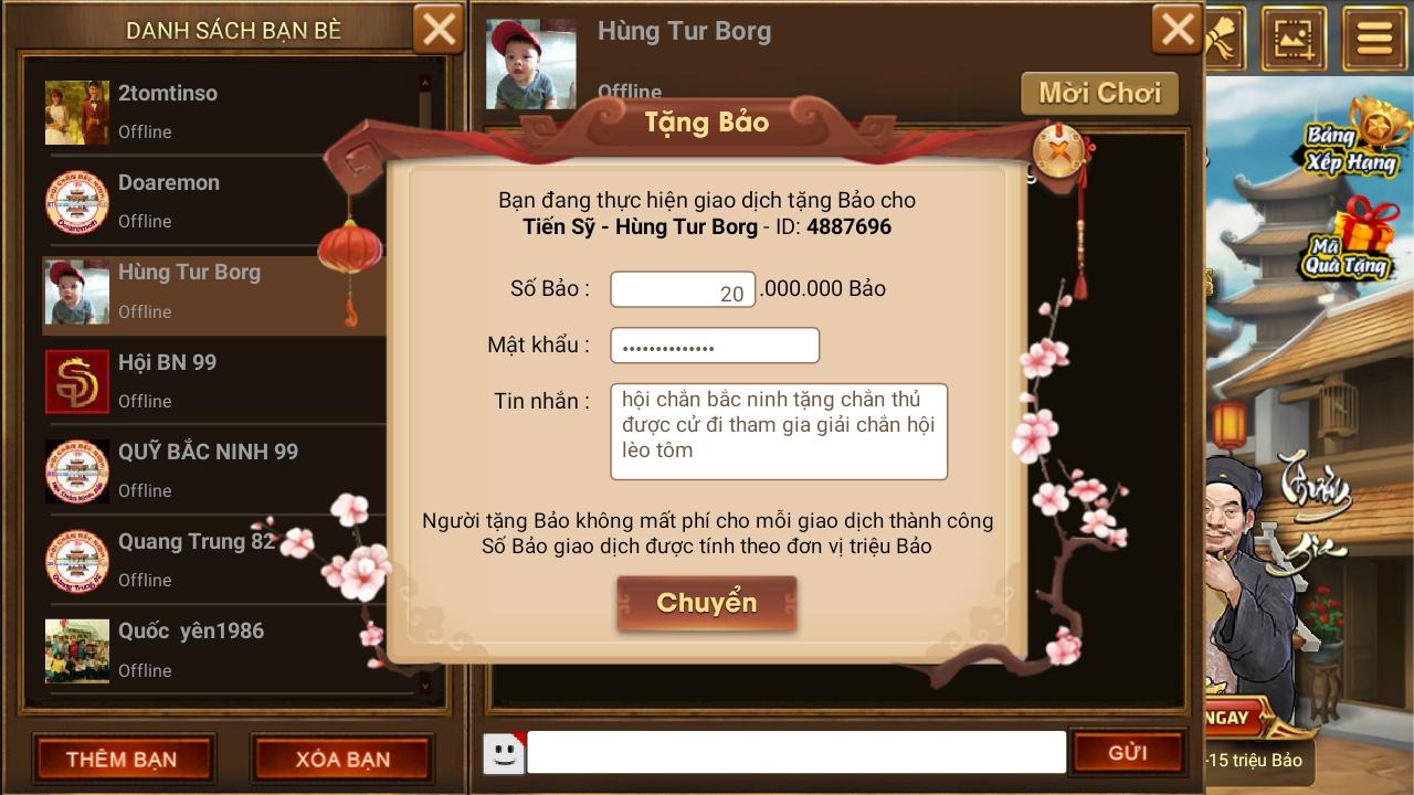 Screenshot_20200330-183439_Chn Sn nh.