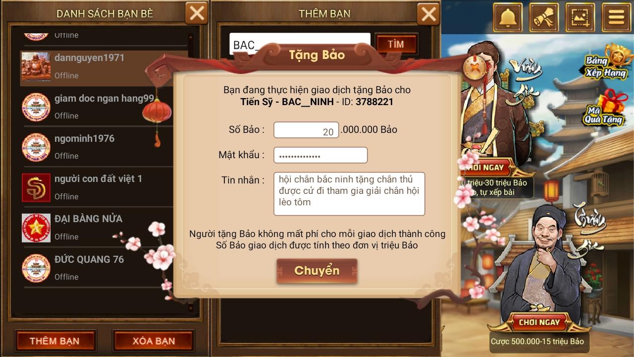 Screenshot_20200330-183601_Chn Sn nh.