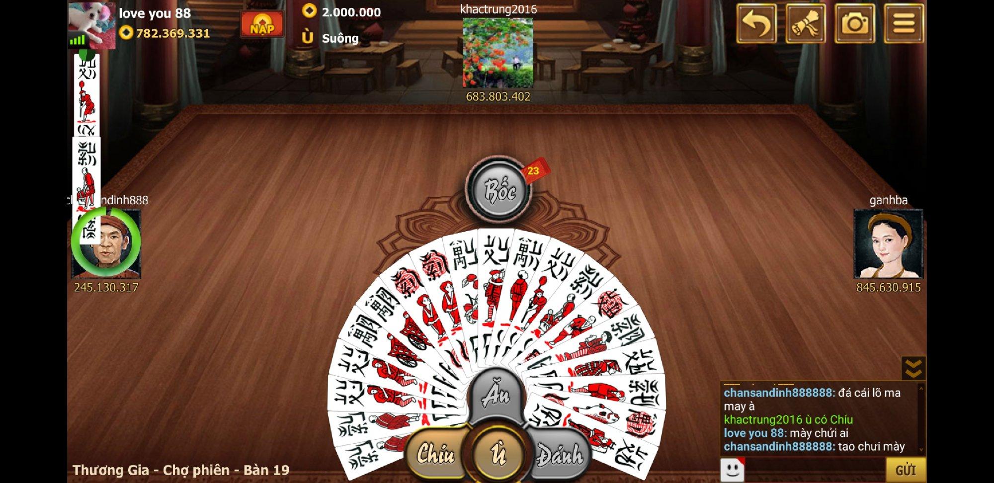 Screenshot_20200331-231429_Chắn Sân Đình.
