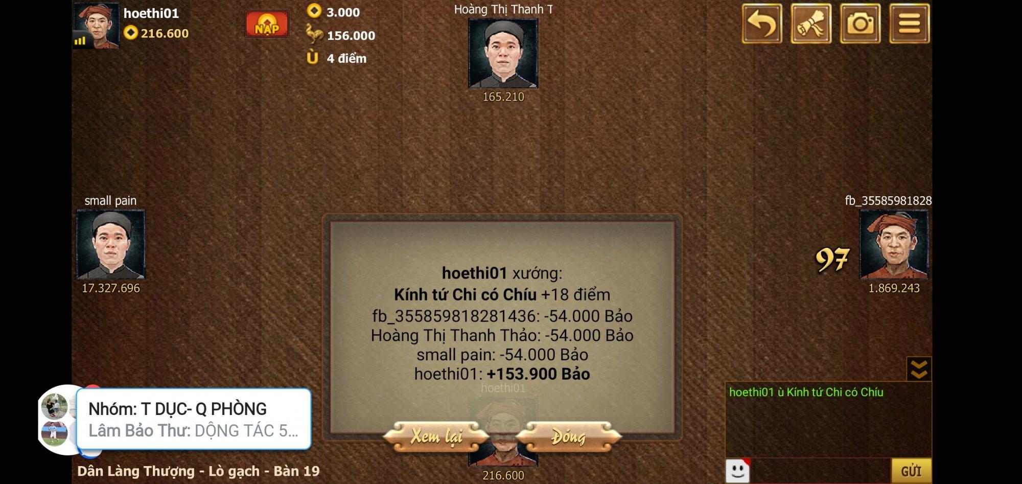 Screenshot_20200402-125921_Chn Sn nh.