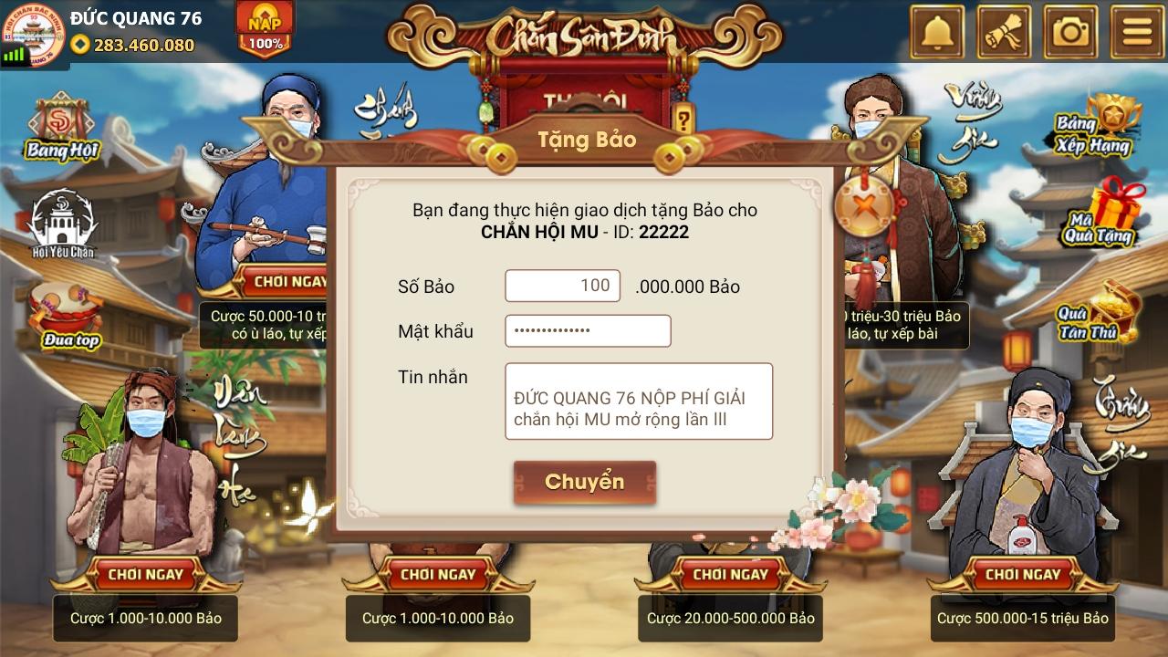 Screenshot_20200422-090652_Chn Sn nh.