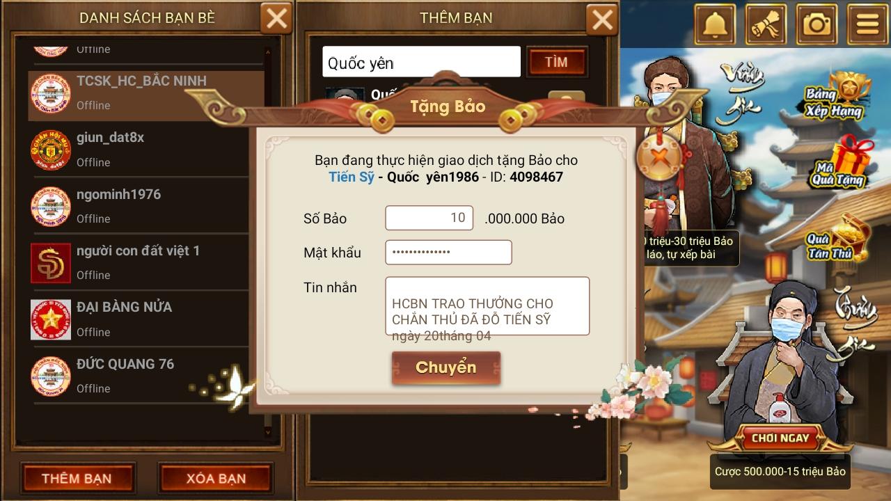 Screenshot_20200425-095152_Chn Sn nh.