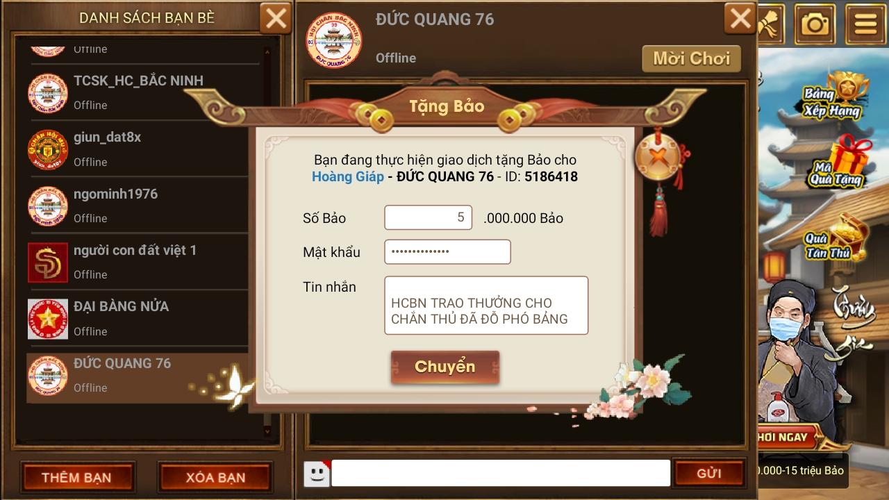 Screenshot_20200425-095236_Chn Sn nh.