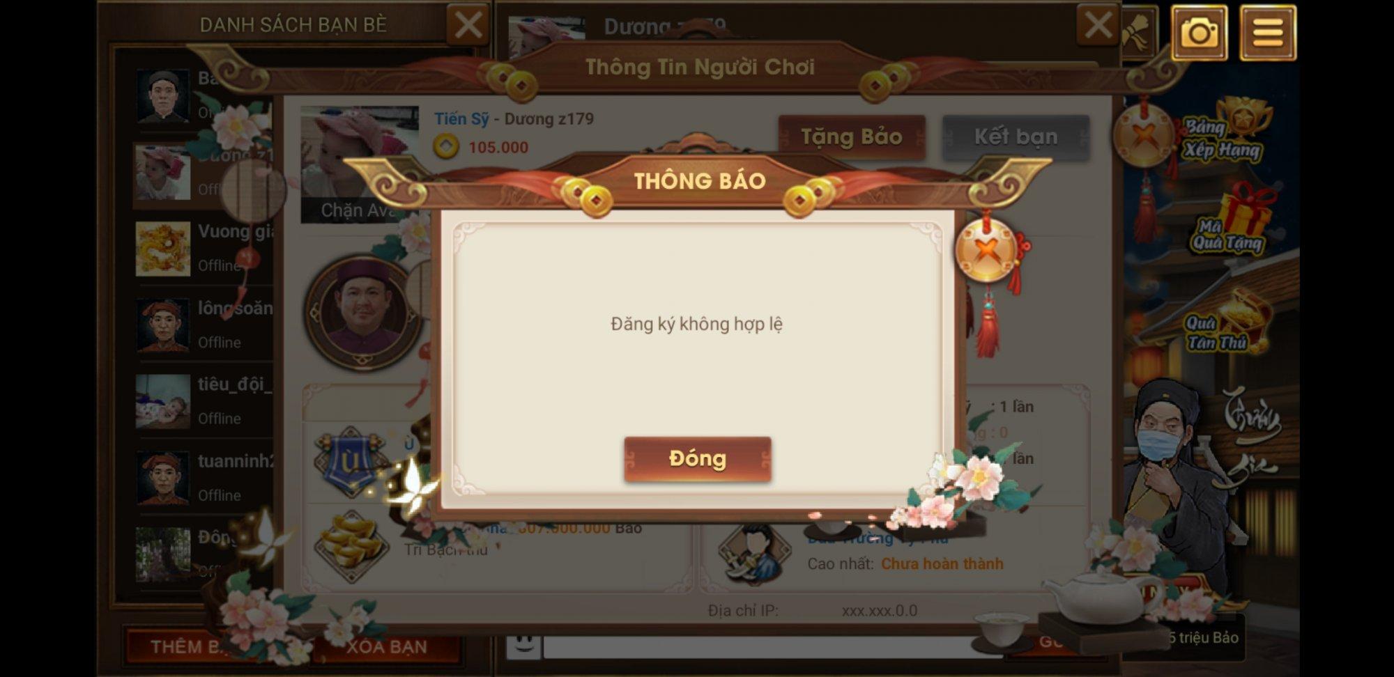 Screenshot_20200507-192712_Chn Sn nh.