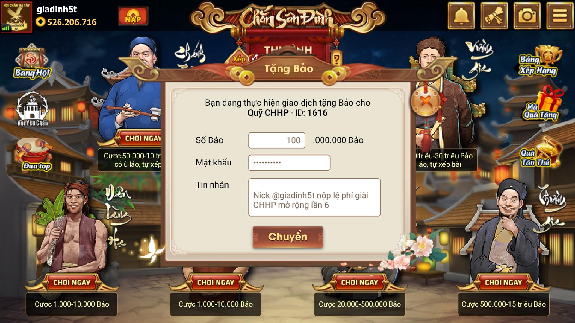 Screenshot_20200527-200056_Chn Sn nh.