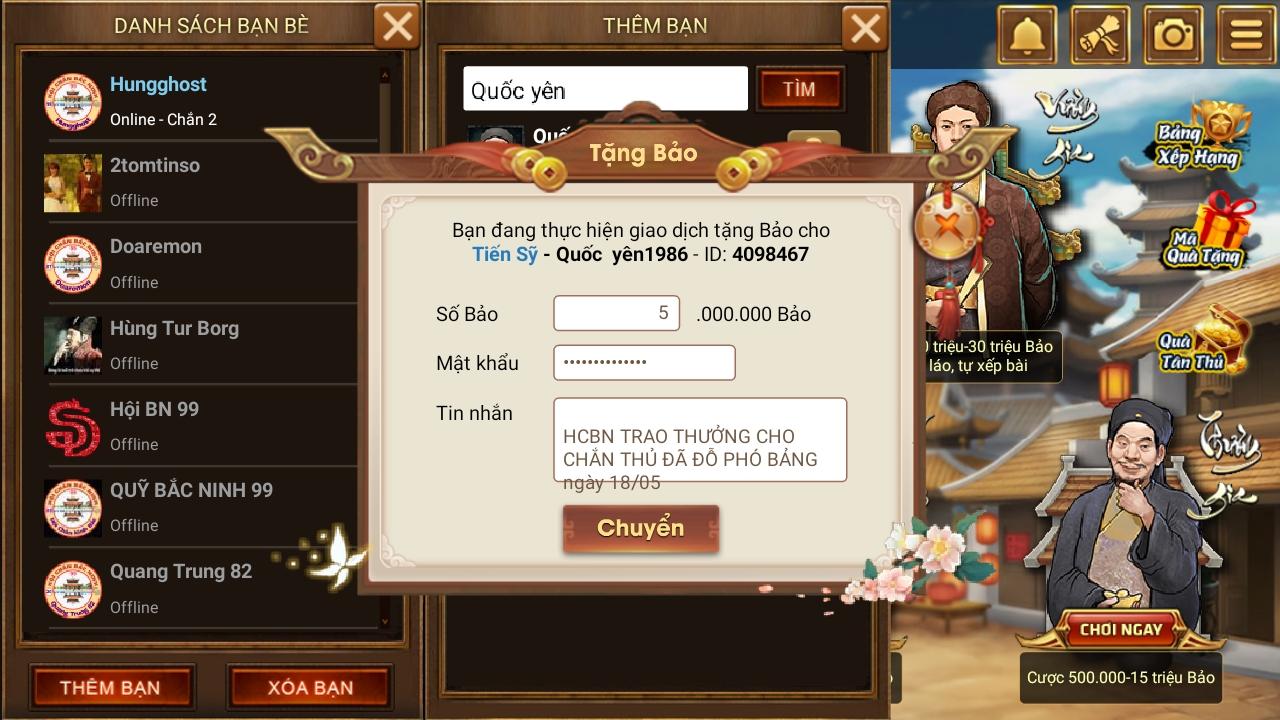 Screenshot_20200601-101734_Chn Sn nh.