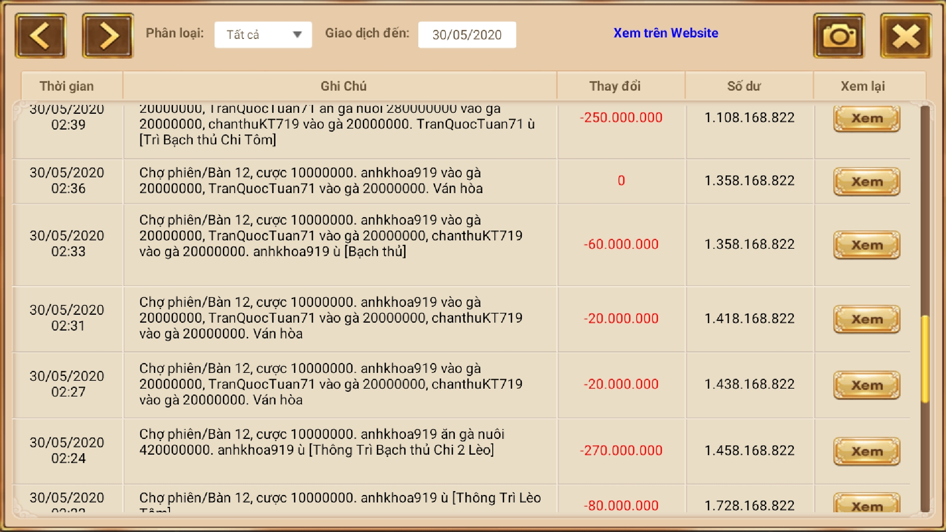 Screenshot_20200604-105528_Chn Sn nh.
