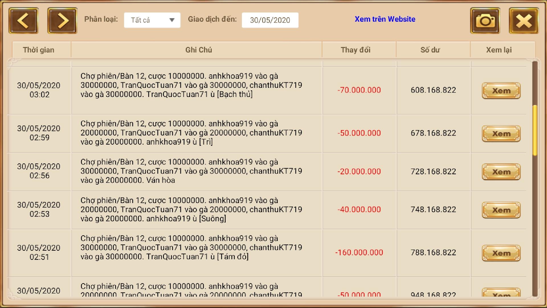Screenshot_20200604-105541_Chn Sn nh.
