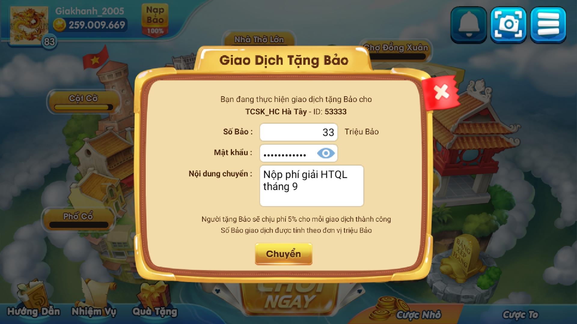 Screenshot_20200902-091617_Phm Sn nh.