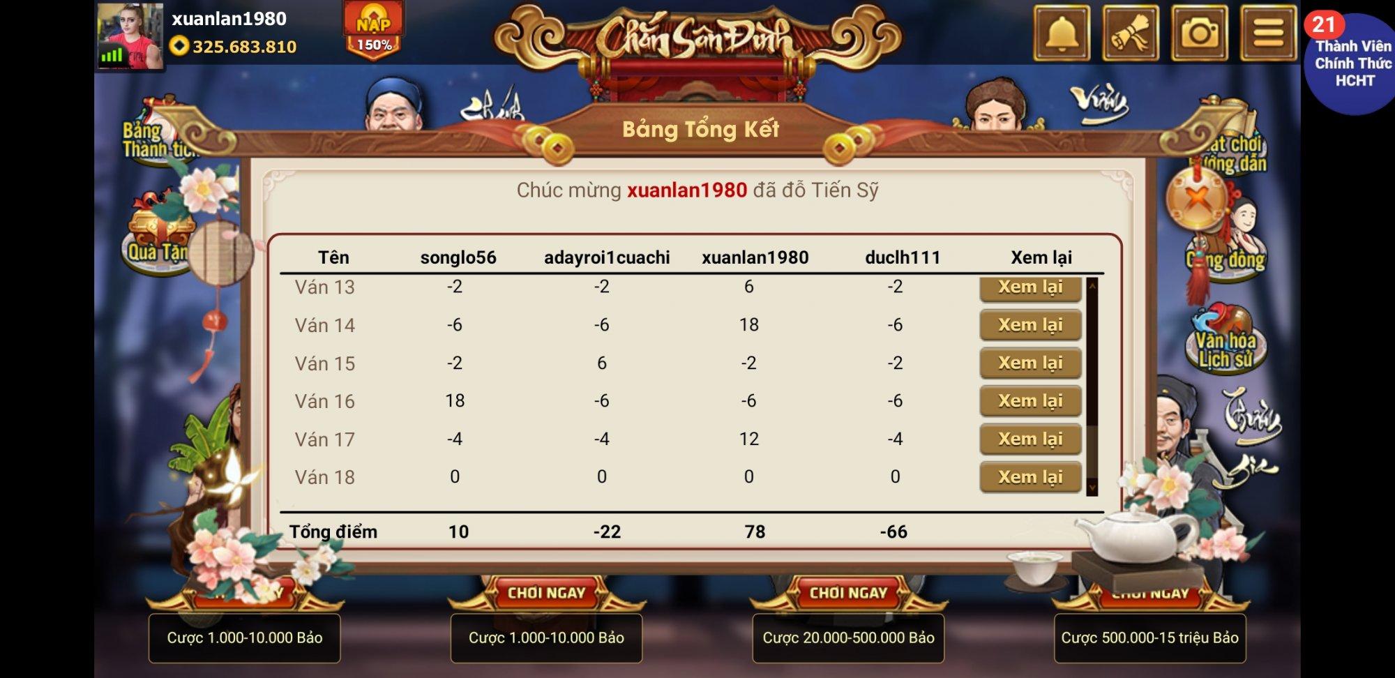Screenshot_20200902-230359_Chn Sn nh.