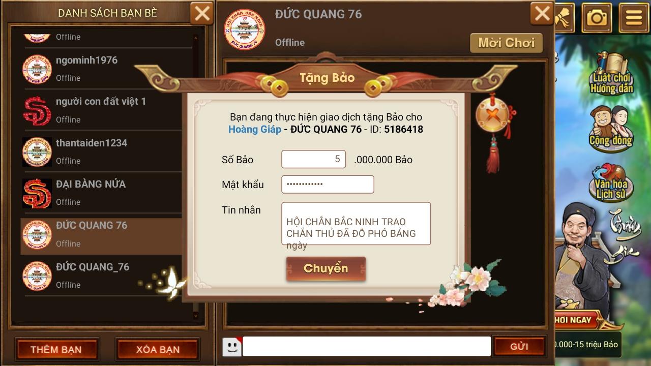 Screenshot_20200921-122407_Chn Sn nh.