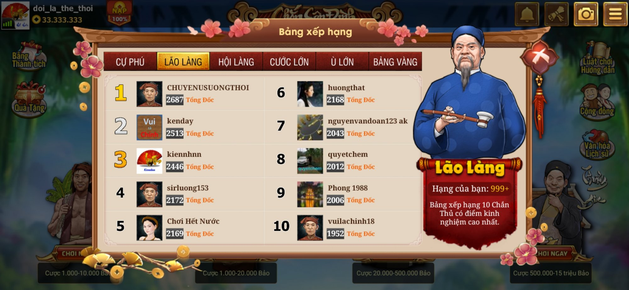 Screenshot_20201008-150725_Chn Sn nh.