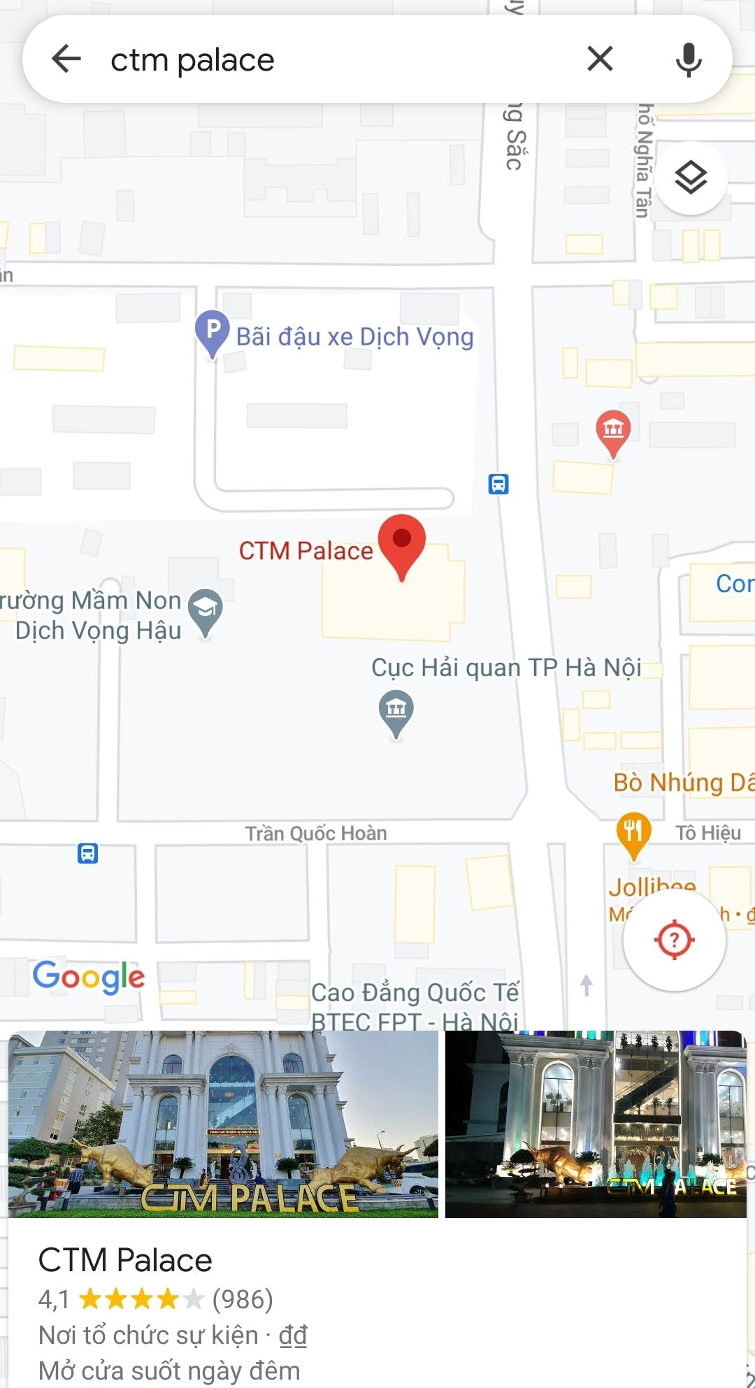 Screenshot_20201011-075938_Maps.