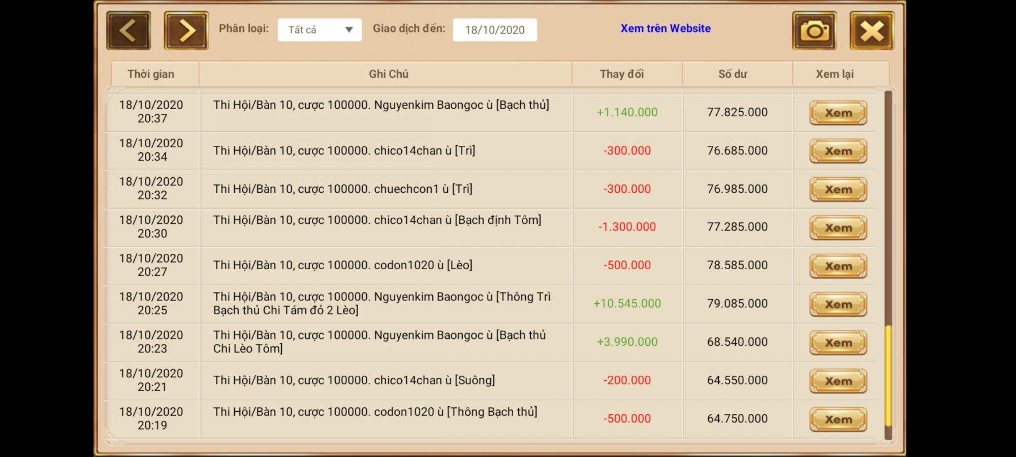 Screenshot_20201018-212701_Chn Sn nh.