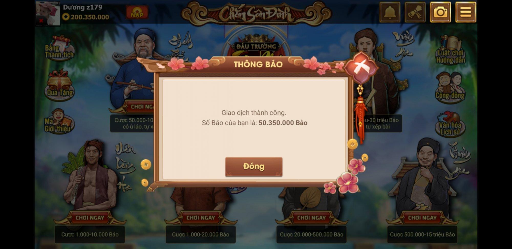 Screenshot_20201030-114312_Chn Sn nh.