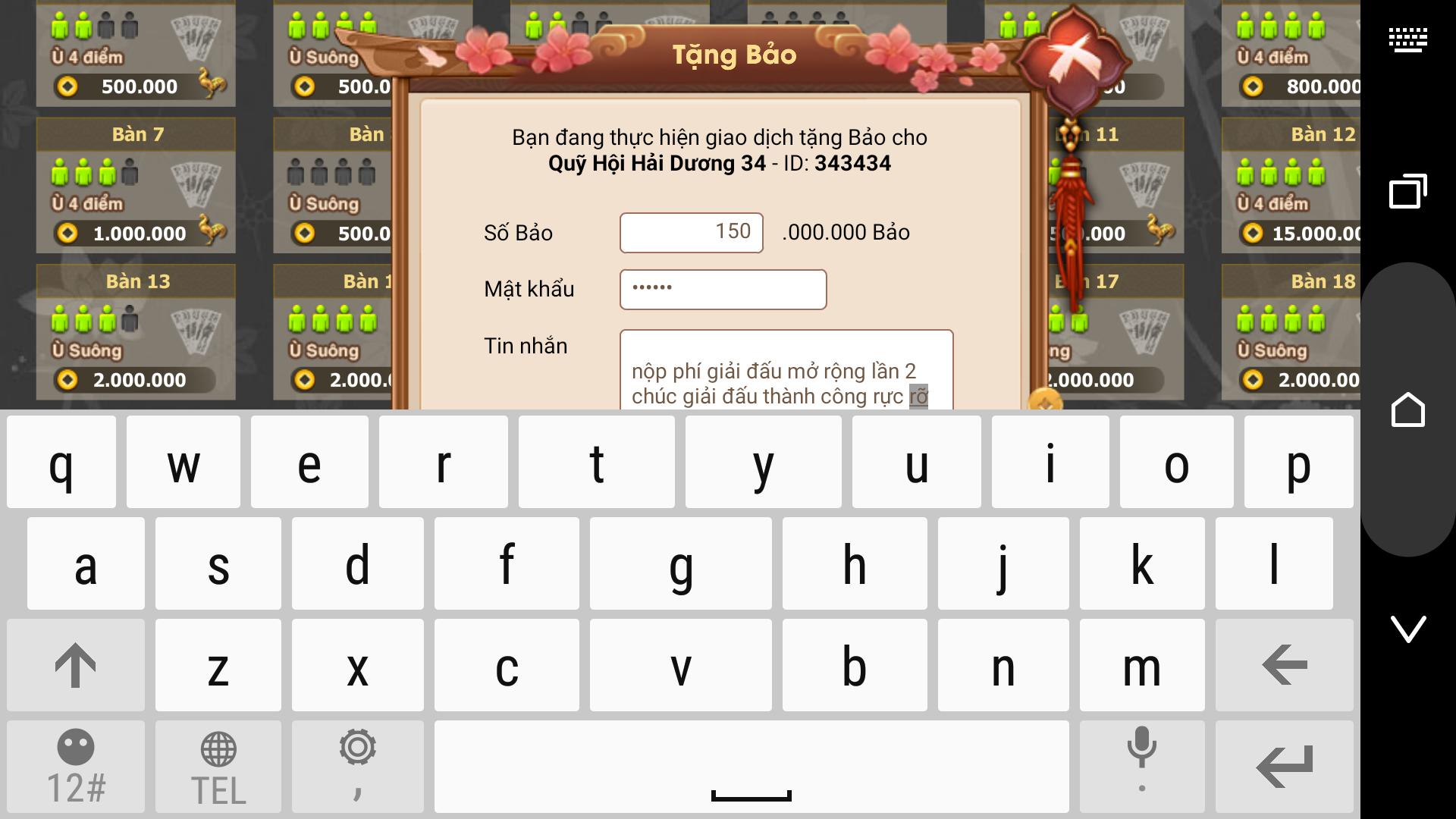 Screenshot_20201031-004025.