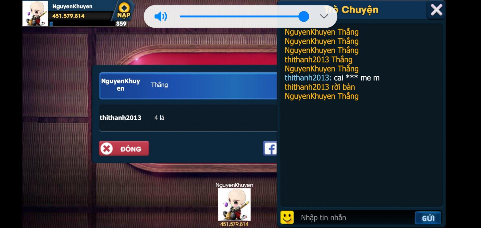 Screenshot_20201102-191211_Tin Ln Online.