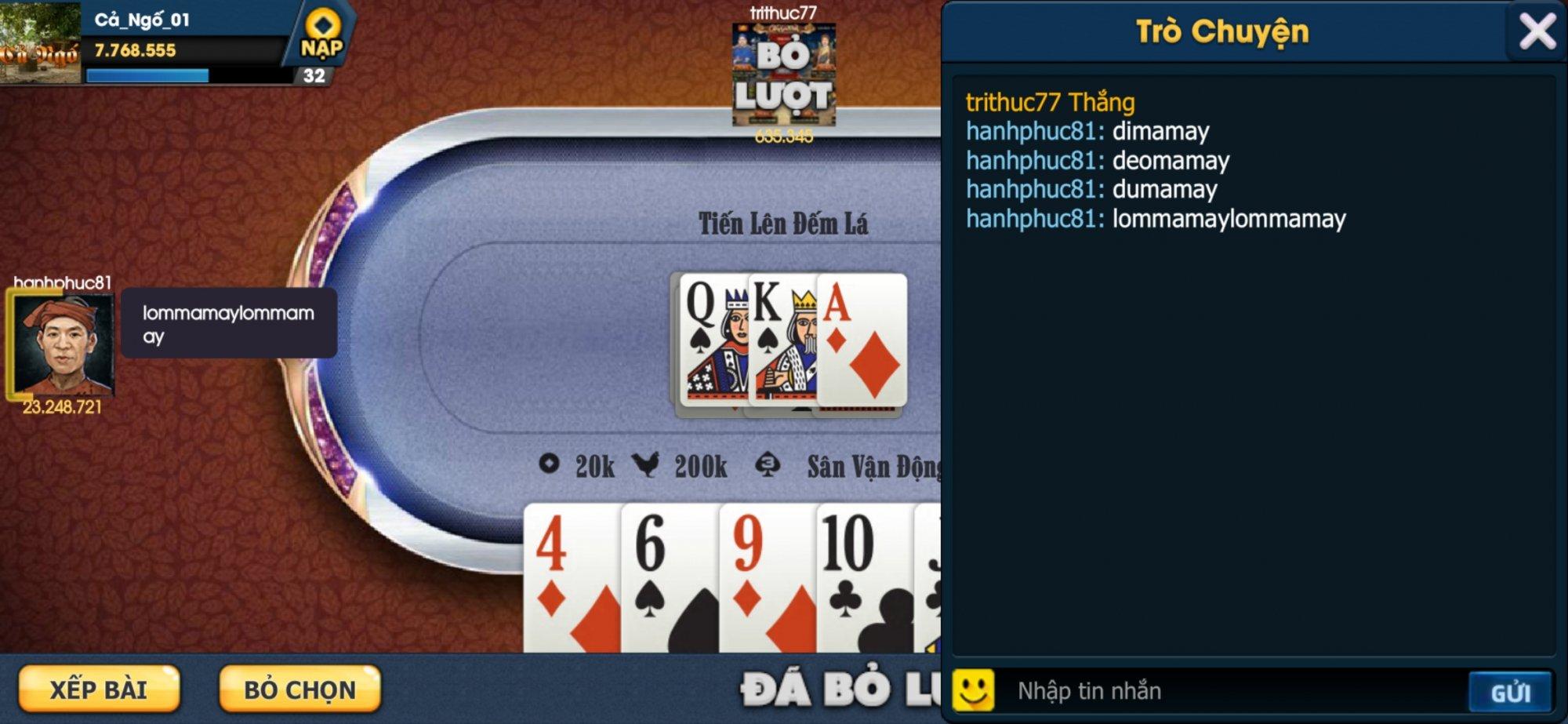 Screenshot_20201123-202244_Tin Ln Online.