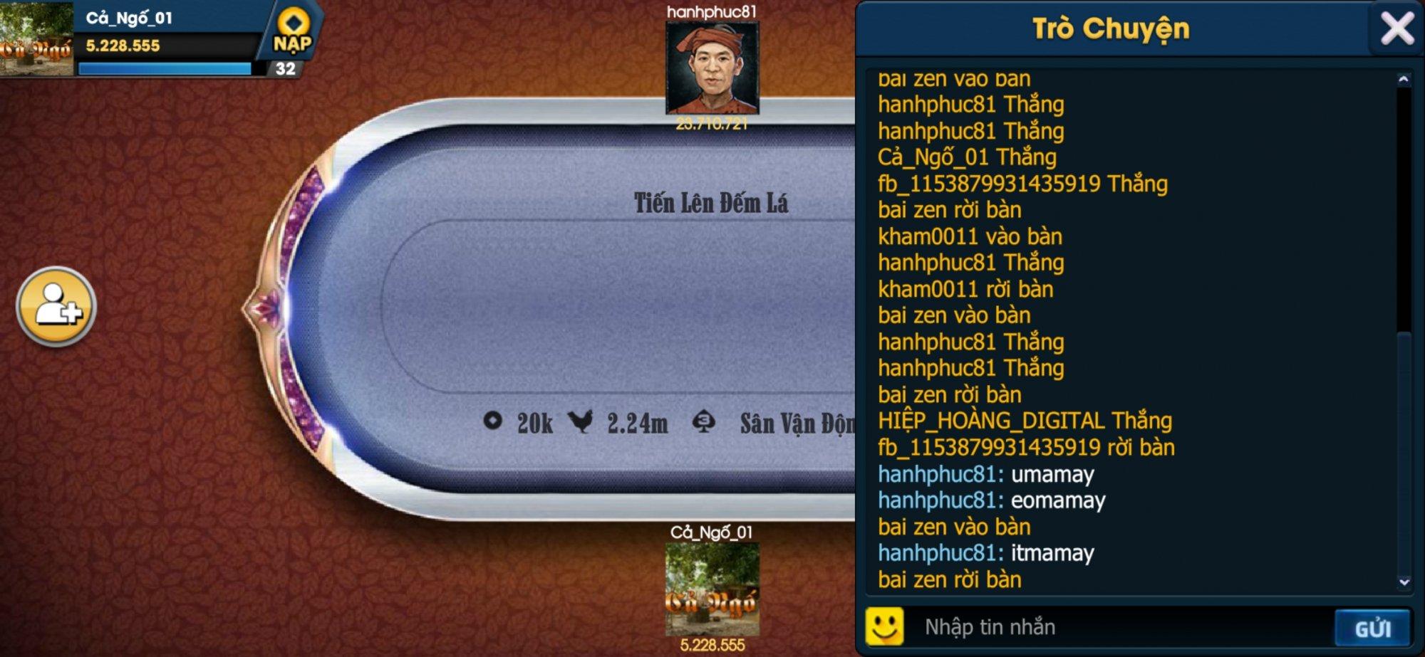 Screenshot_20201123-205913_Tin Ln Online.