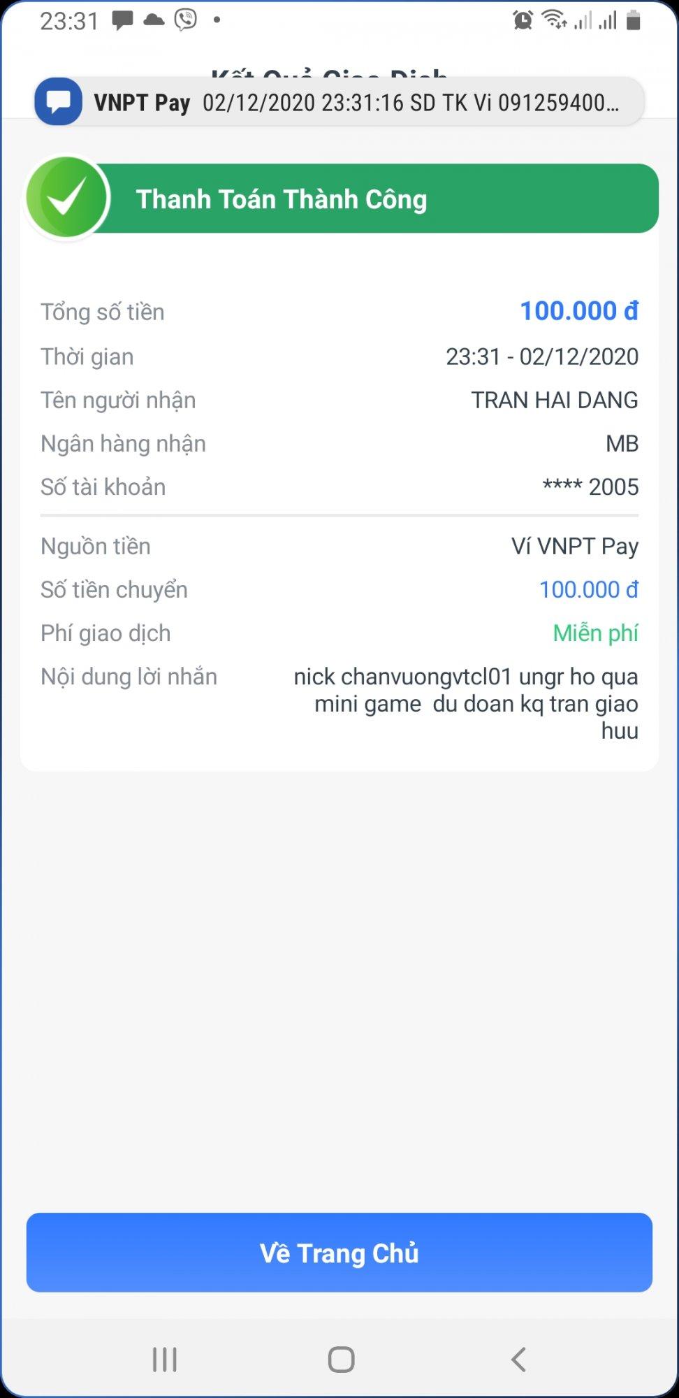 Screenshot_20201202-233124_VNPTPay.