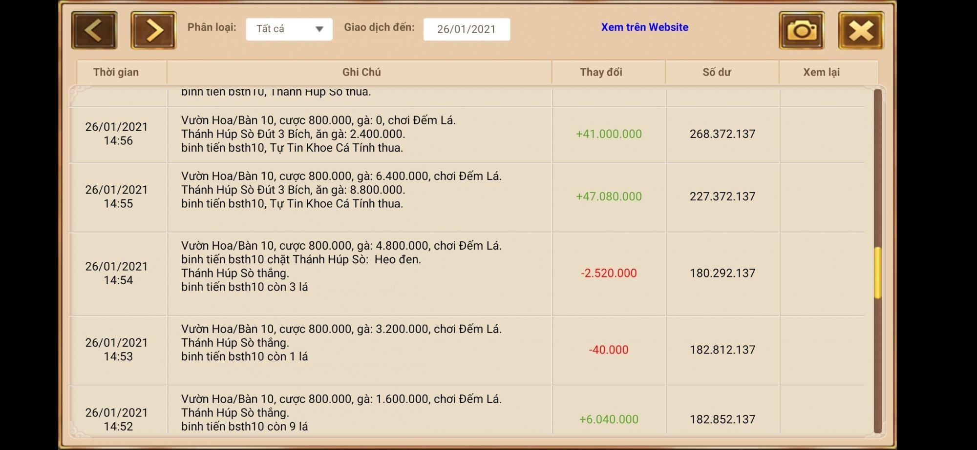 Screenshot_2021-01-26-15-16-20-093_com.vietsao.chandangian.