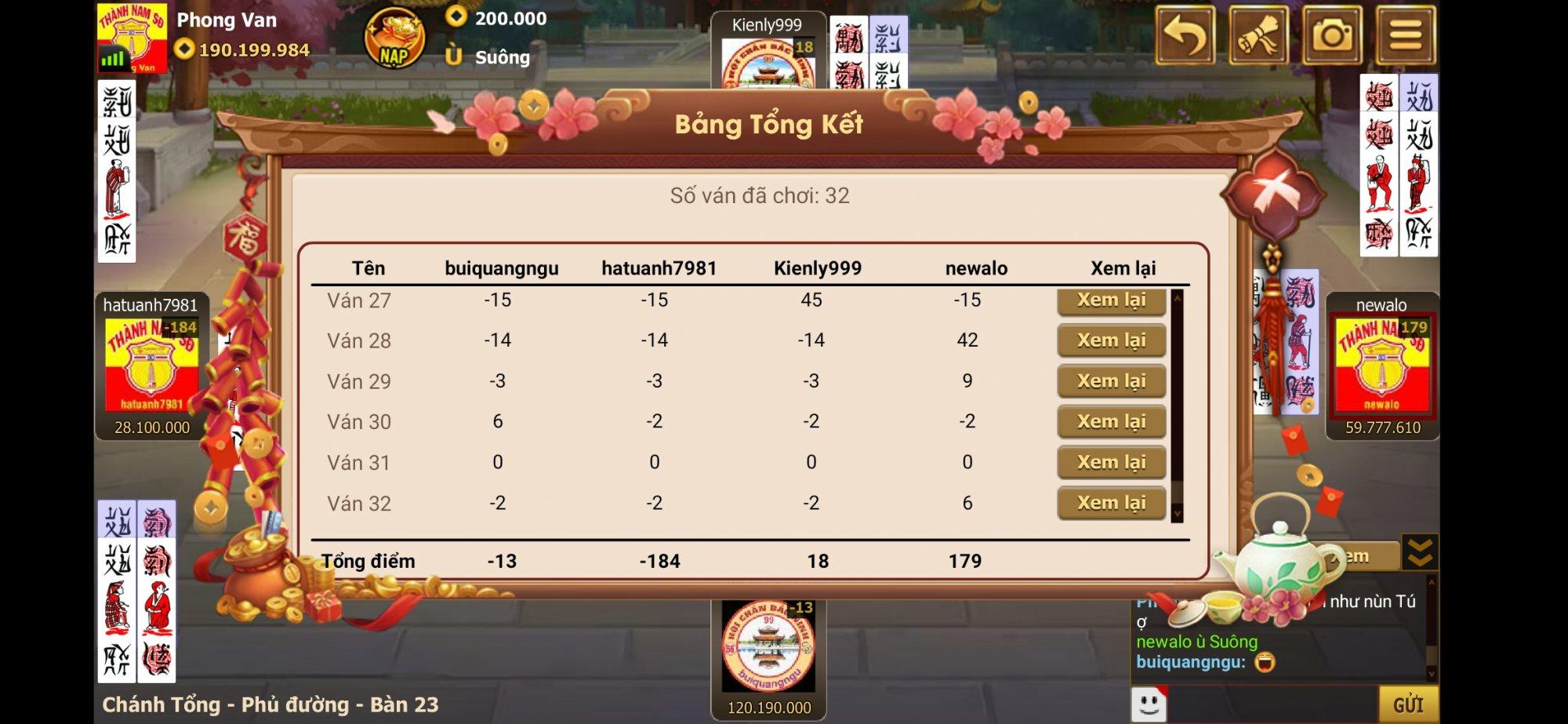 Screenshot_2021-02-28-22-11-13-981_com.vietsao.chandangian.
