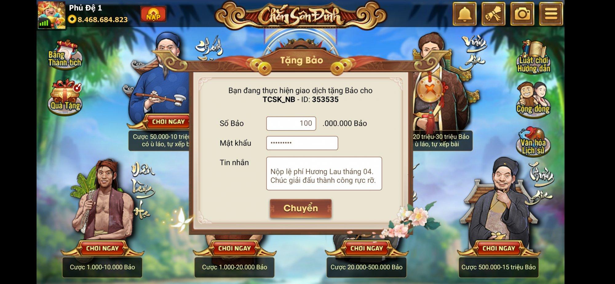 Screenshot_2021-04-05-16-10-59-717_com.vietsao.chandangian.