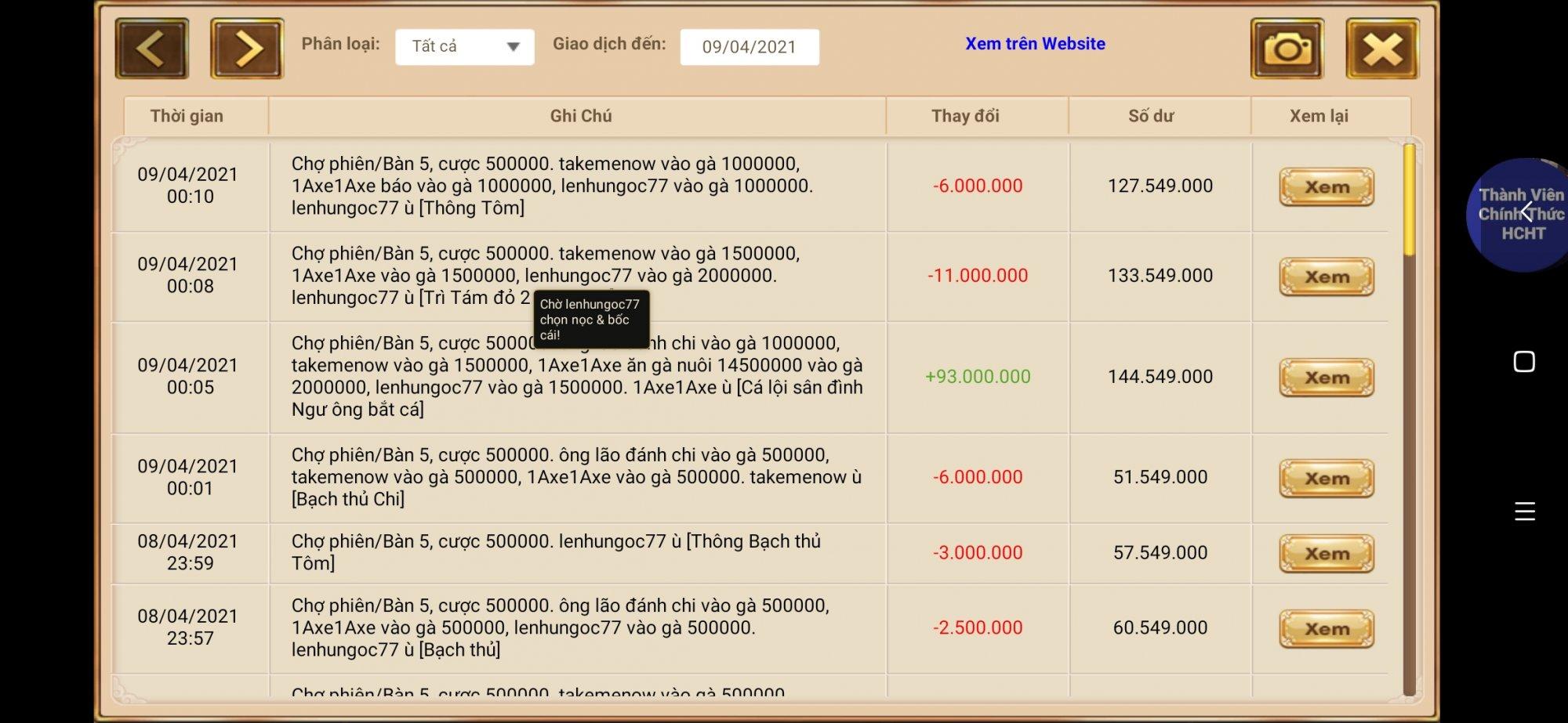 Screenshot_2021-04-09-00-11-06-367_com.thanhpv.chan.