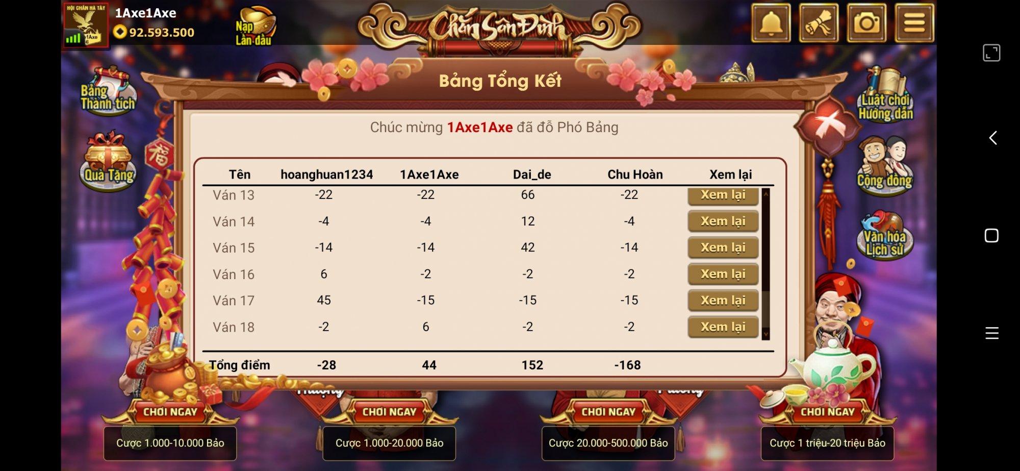 Screenshot_2021-07-20-22-28-00-231_com.vietsao.chandangian.