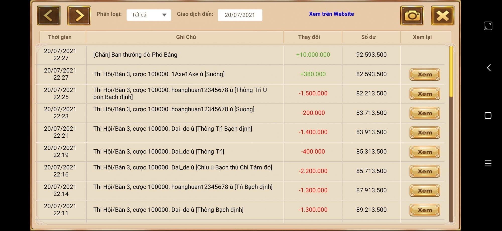 Screenshot_2021-07-20-22-28-10-122_com.vietsao.chandangian.