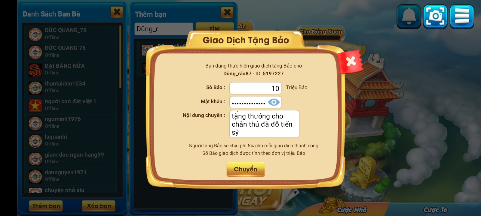Screenshot_2021-09-07-18-25-00-07_13c1688d8d2adc5d262082a38de77fa3.