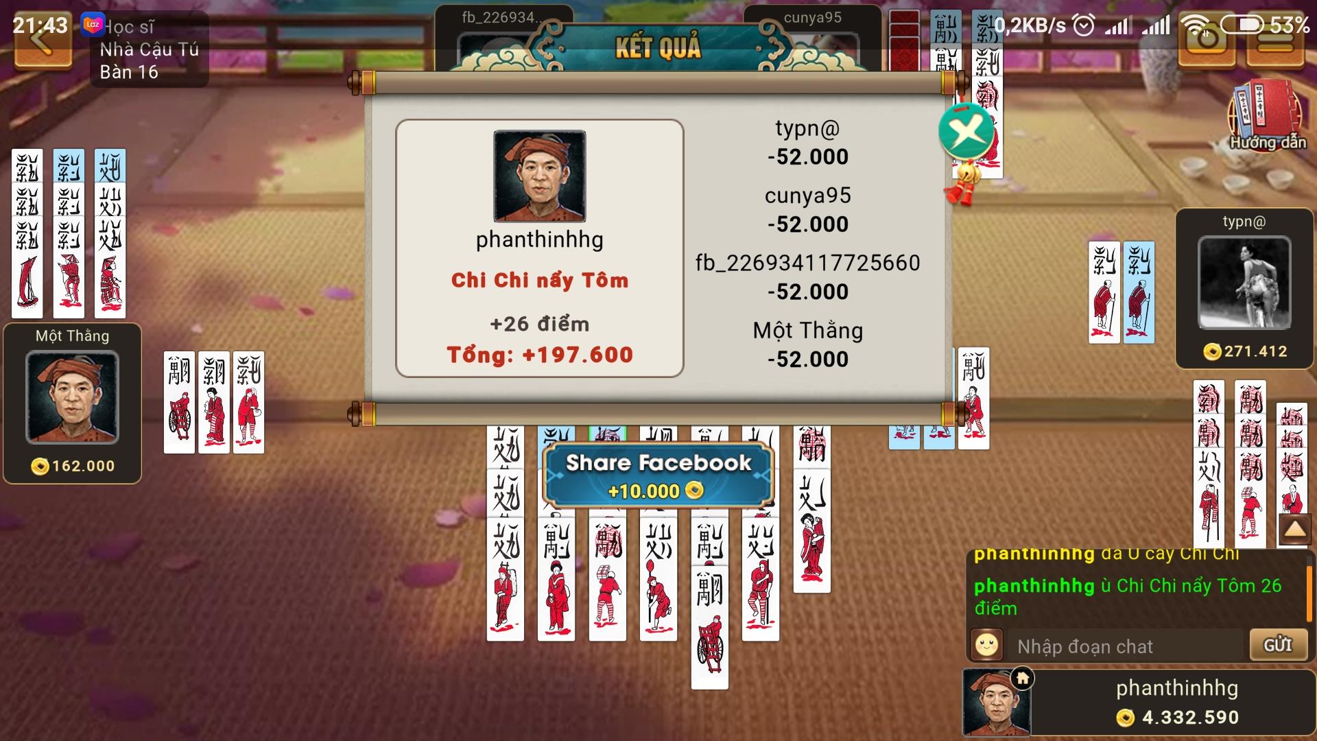 Screenshot_2021-09-18-21-43-07-557_com.sd.totom.