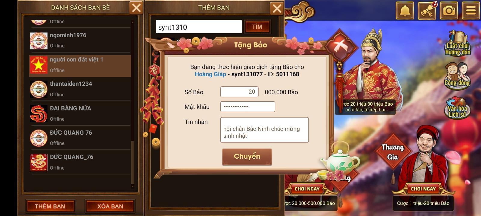 Screenshot_2021-10-13-08-01-46-88_b4a956abfc1254b7faeff91b842ff32d.