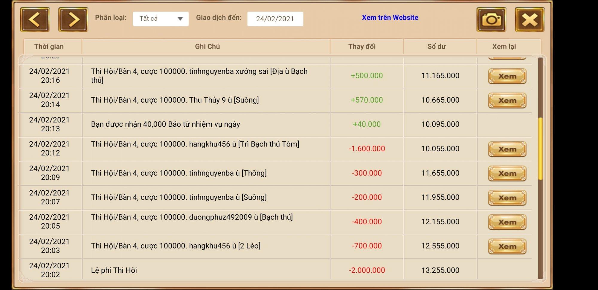Screenshot_20210224-230349_Chn Sn nh.
