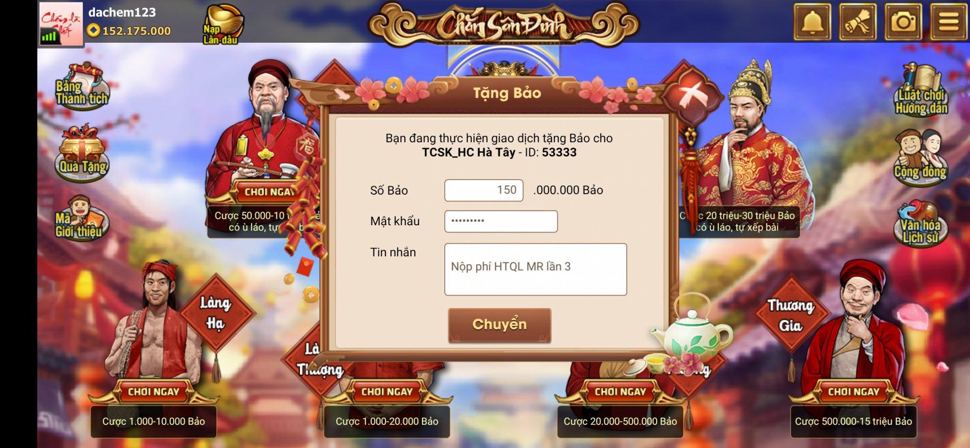 Screenshot_20210225_104612_com.vietsao.chandangian.