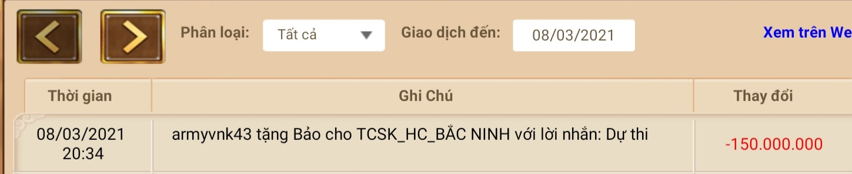 Screenshot_20210308-203534_Chn Sn nh.