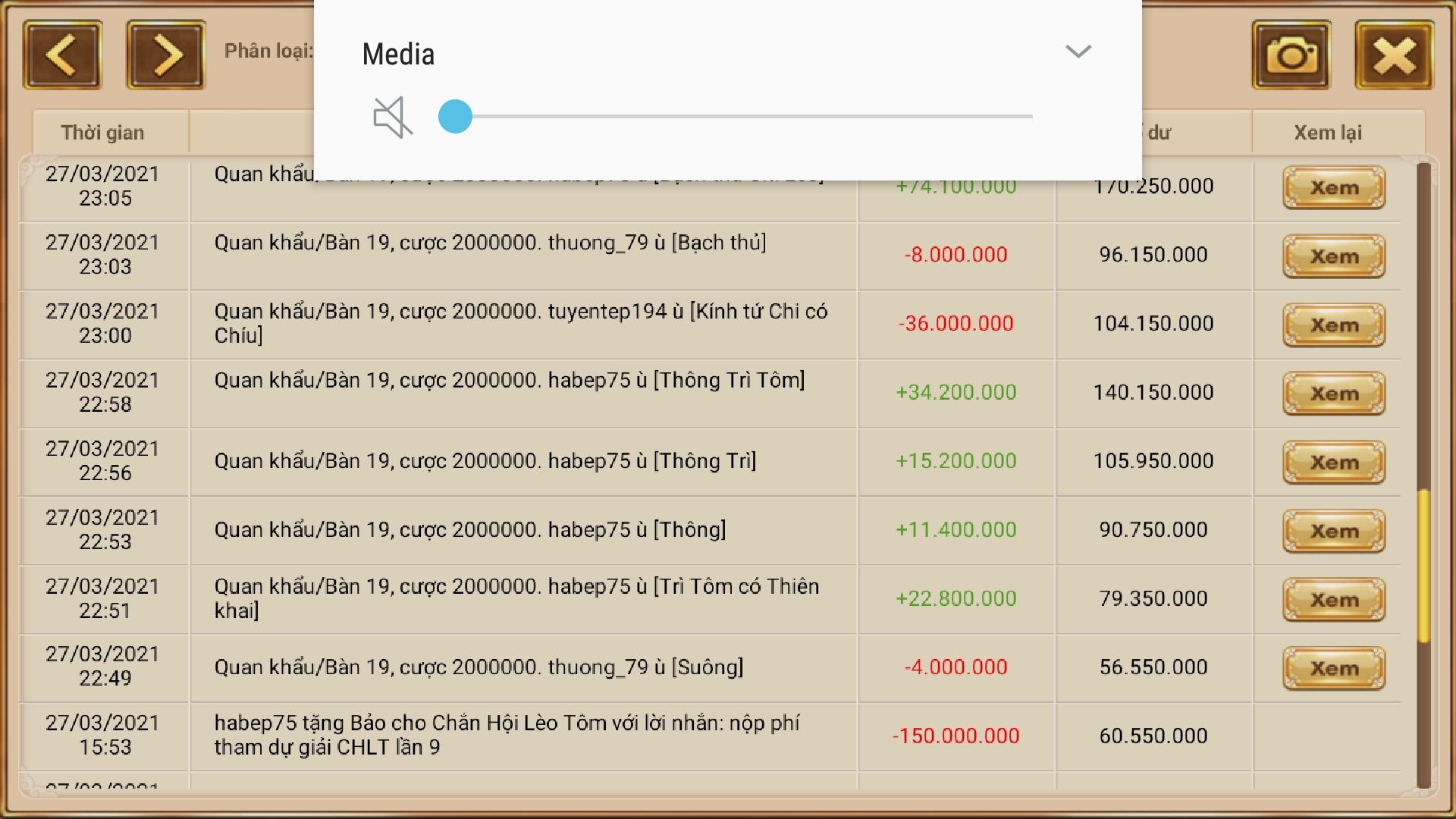 Screenshot_20210328-120628_Chn Sn nh.