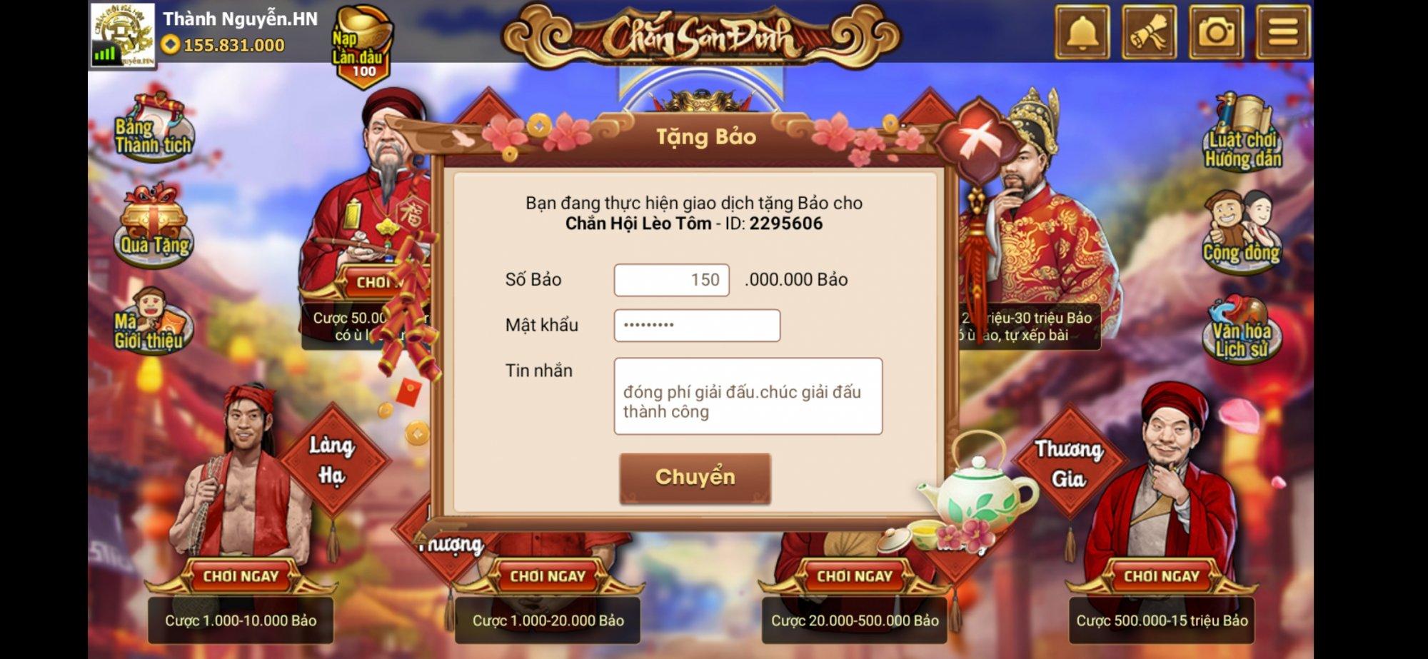 Screenshot_20210329-092749_Chn Sn nh.