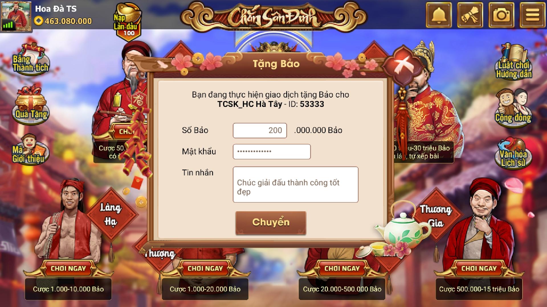 Screenshot_20210426-164118_Chn Sn nh.