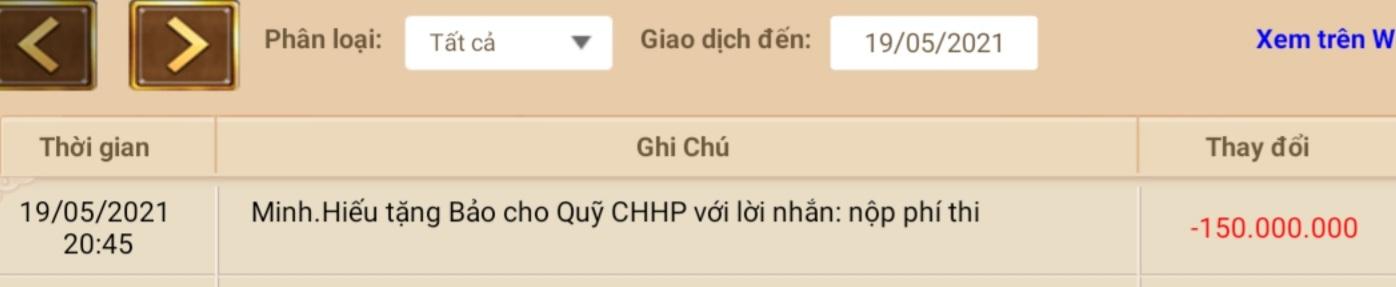 Screenshot_20210519-204606_Chn Sn nh.