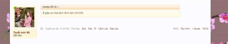 Screenshot_6.